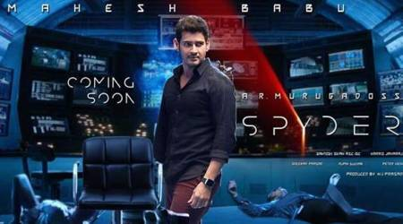 Spyder: Mahesh Babu starrer will finally release on this date