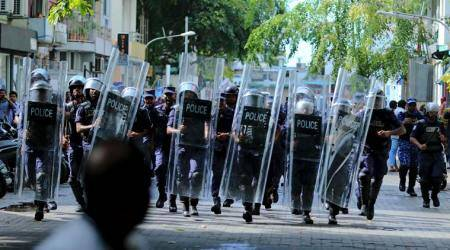 What is happening in the Maldives: All you need to know