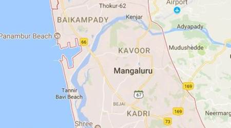 Mangaluru eve-teasing incident: Youth held after Facebook post by girl