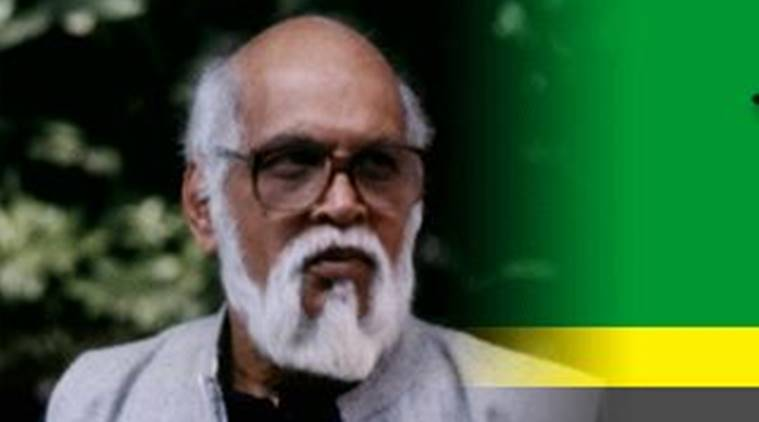 Mangesh Tendulkar, cartoonist, indian express, indian express news