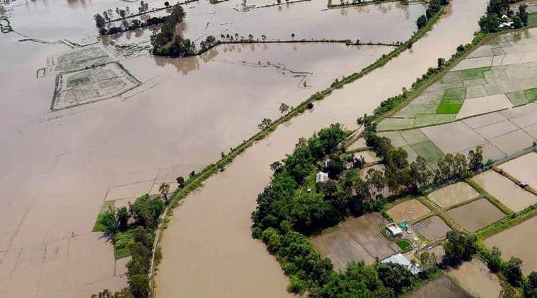 Manipur, nagaland, Manipur Landslides, nagaland Landslides, Landslides, rains, india monoon, india news