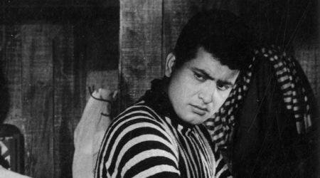 Happy Birthday Manoj Kumar: Revisiting the best performances of the resident patriot of Bollywood