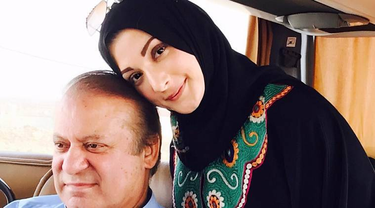 nawaz sharif, maryam nawaz sharif, panama papers, panama paper investigation, pakistan pm nawaz sharif,panama papers scandal, supreme court of pakistan, nawaz sharif quits
