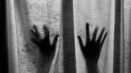 Suicide bid: Four Kerala journalists booked