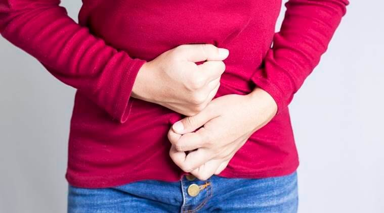 period leaves, menstrual leaves, paid menstrual leaves, period off day, periods leave, women leave periods, menstrual pains, work during menstrual pain, latest news, indian express, india news