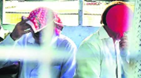 1993 Mumbai blasts: Taher Merchant opposes CBI's plea seeking his deathpenalty