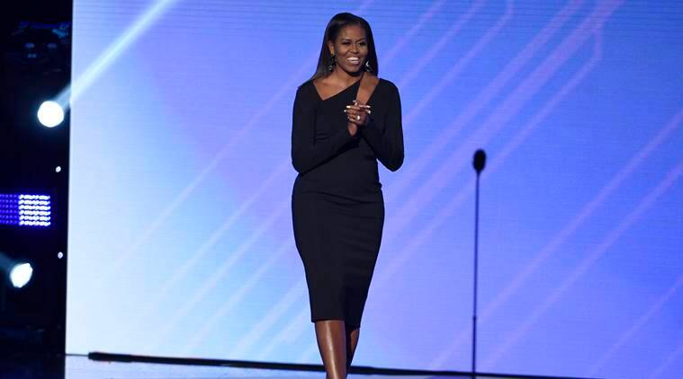 Michelle Obama, ESPYS, ESPYS awards, Special Olympics