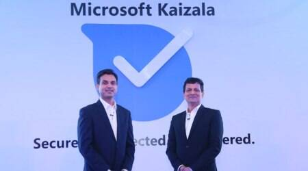 Microsoft Kaizala Pro launched in India: The new platform for mobile productivity