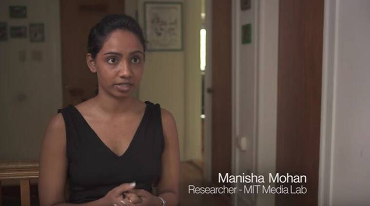 MIT, MIT new research, wearable sensor, wearable sensor to stop rape, science and technology, gadgets, science news