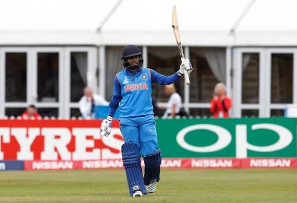 Indian cricket team, Mithali Raj, ICC Women's World Cup, Harmanpreet Kaur, Punam Raut, Deepti Sharma, Jhulan Goswami, Cricket news, Indian Express