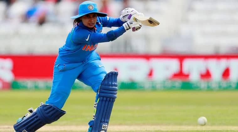 Mithali Raj, India vs Australia women, ICC Women's World Cup 2017, India women's Cricket team, Cricket news, Indian Express