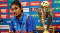 Mithali to get BMW for World Cup performance