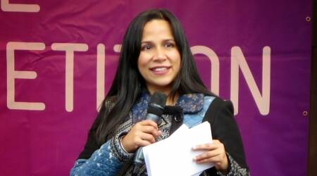 iifm, mitu bhowmick lange, indian film festival of melbourme