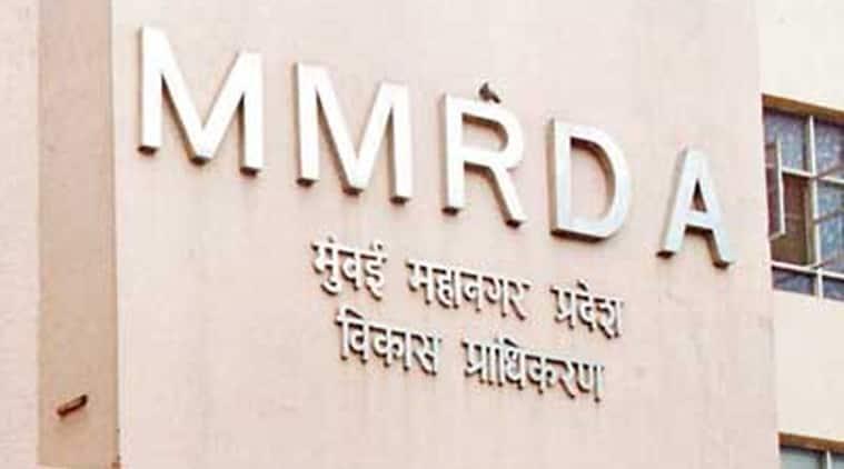 mumbai city news, mumbai news, mmrda, Mumbai Metropolitan Region Development Authority, indian express, Automated Fare Collection System, mumbai transport