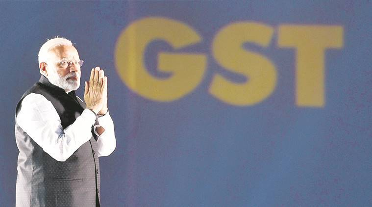 narendra modi, black money, modi gst, modi speech, demonetisation, india news