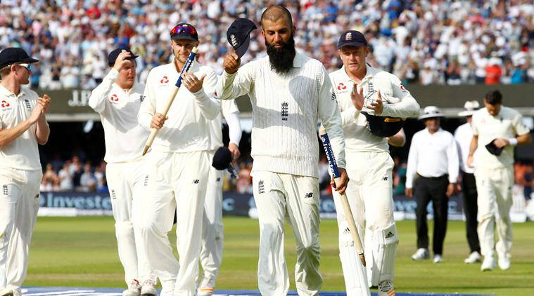 england vs south africa, eng vs sa, moeen ali