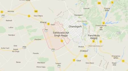 Mohali district to soon publish gazetteer