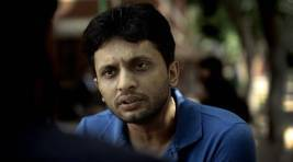 Take 5 With Zeeshan Ayyub