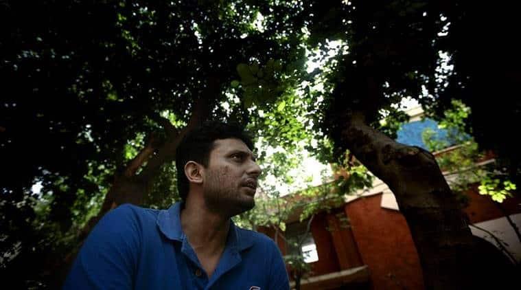 Mohammed Zeeshan Ayyub, Mohammed Zeeshan Ayyub pics, Mohammed Zeeshan Ayyub images, Mohammed Zeeshan Ayyub photos, Mohammed Zeeshan Ayyub pictures