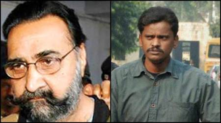 Nithari killings: Pandher got girls home, it influenced Koli, says CBI Court