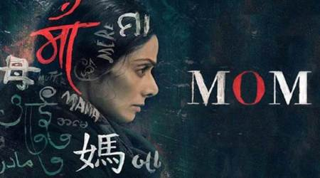 MOM box office collection day 7: Sridevi's film earns Rs 23.80 crores