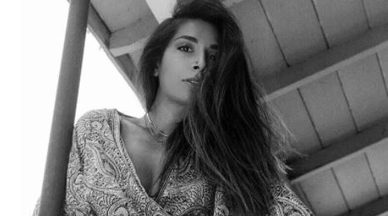 Monica Dogra, Khatron ke Khiladi, monica Dogra Khatron Ke khiladi, Monica dogra topless photos, monica dogra sexy photos, monica dogra hot photos,