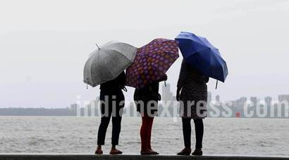 monsoon in india, india monsoon, south west monsoon, monsoon photos, Rain Photos