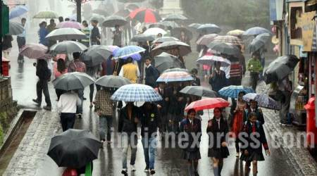 Normal monsoon likely, low probability of deficient rainfall: Met