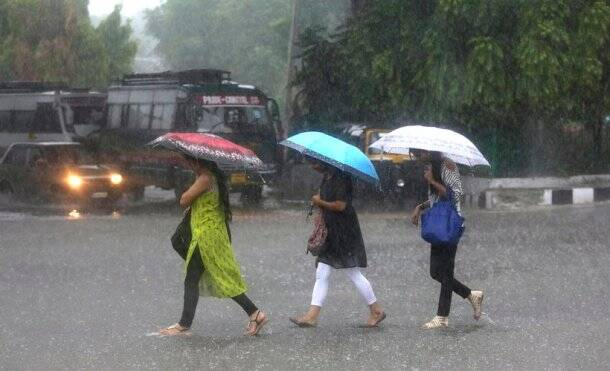 Monsoon, monsoon in india, india monsoon, south west monsoon, india weather