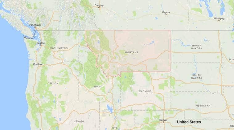 Montana, Montana earthquake, montana tremors, montana quake, montana news