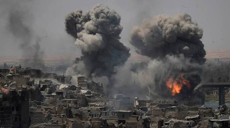 Mosul, Iraq Mosul, Mosul Iraq, Mosul Islamic State, Mosul IS, IS Mosul, Mosul news, World news