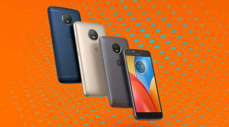 Moto E4, Moto E4 price in India, Moto E4 launch in India, Moto E4 specifications