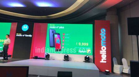 Moto E4 Plus, Moto E4 Plus price in India, Moto E4 Plus India launch, Moto E4 Plus India price, Moto E4 Plus Flipkart
