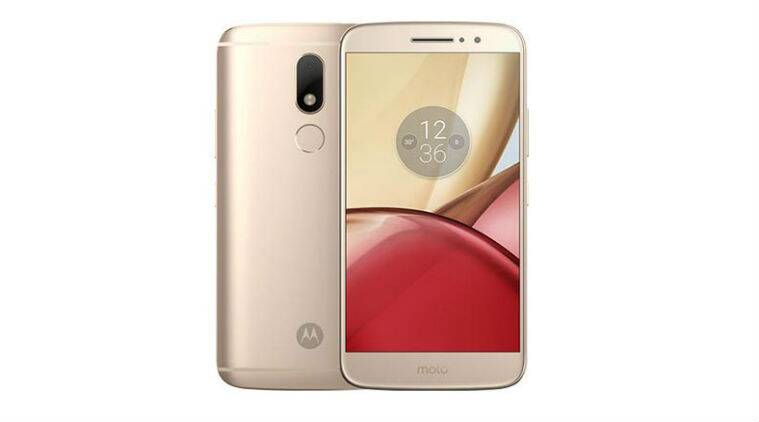 Moto M2, Motorola Moto M2, Moto 2 launch in India, Moto M2 price in India, Moto 2 specs leak