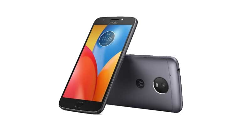 Moto E4 Plus, Moto E4 Plus India launch, Moto E4 Plus launched in India, Motorola, Moto E4 Plus specs, Moto E4 Plus price in India, Moto E4 Plus price, Moto E4 Plus battery, Moto E4 vs Redmi 4, mobiles, smartphones