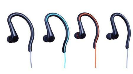 Motorola Earbuds Metal, Motorola Earbuds Sports, Motorola headphones, Motorola Earbuds Metal price, Motorola Earbuds Sports price, Motorola, Lenovo, Motorola Earbuds Metal India launch, Motorola Earbuds Sports India launch