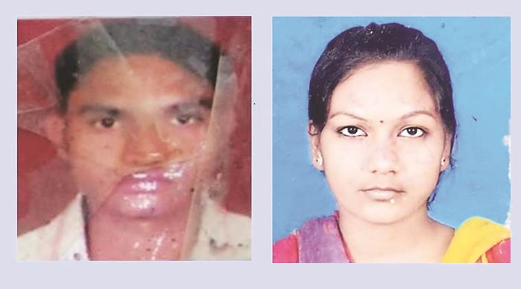 Ambanagari Suicide, Pune Police, Pune suicide, Deputy commissioner Pankaj Dahane, Indian express, India news, Latest city news