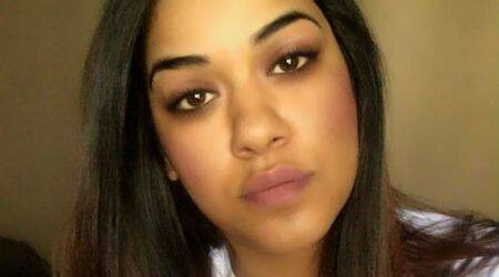 Mumaith Khan wanted for questioning in Tollywood drug probe, may be served notice on Bigg BossTelugu