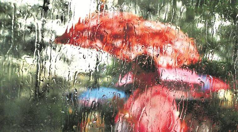 Rains continue to hit Mumbai metropolitan region for 4th day