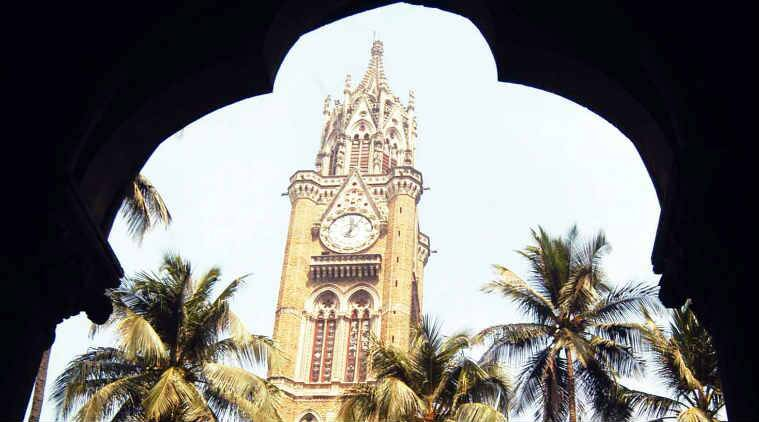 Mumbai university, mumbai university result, mu.ac.in, mu result 2017, mumbai university final year result, education news, mu final year result, indian express