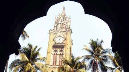 Allegations levelled by Deshmukh are far-fetched, say Mumbai University officials, principals