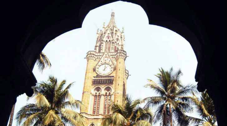 mumbai university results, mu.ac.in result, mumbai university results