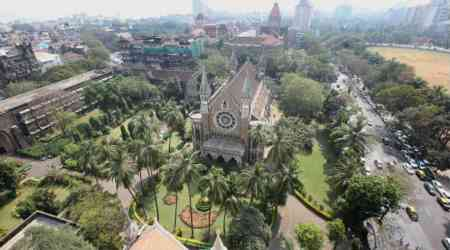 University of Mumbai result delay: V-C may not be asked to step down now, sayofficials