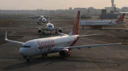 CST-Navi Mumbai Airport Metro will be integrated with Harbour Linecorridor