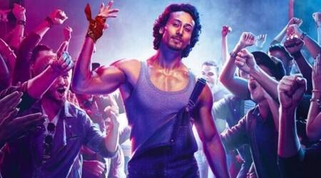 Munna Michael box office collection day 4: Will Tiger Shroff-Nawazuddin Siddiqui film clear the crucial week?