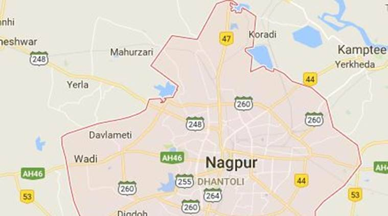 BJP Sacks Nagpur Member Who Was Thrashed For Carrying Beef