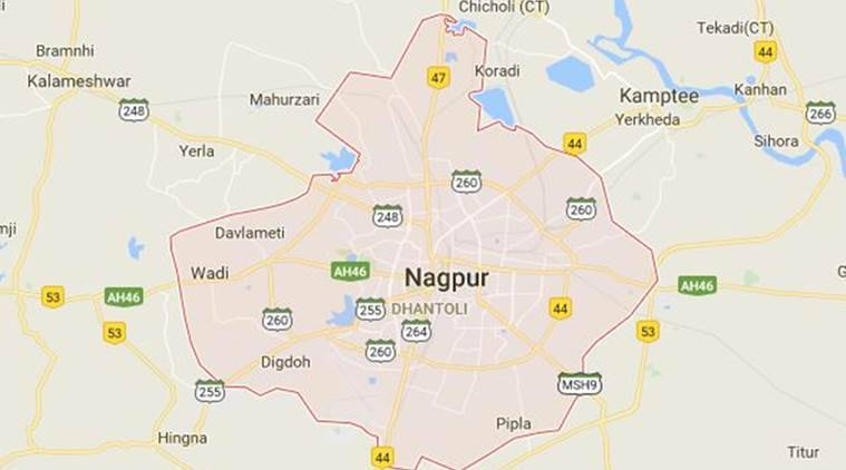 BJP worker beaten up in Nagpur was carrying beef: Forensic report