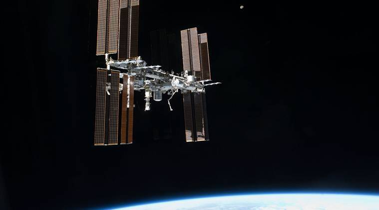 NASA, Medical Monitoring NASA, ISS, ISS Medical Monitoring, Mars study, Mars habitats, NASA study, latest NASA news, NASA news, Astronomy, Astronauts, Science, Science news