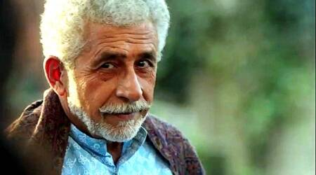 Happy Birthday Naseeruddin Shah: 5 films that prove the veteran actor is a favourite among millennials too