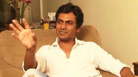 Munna Michael actor Nawazuddin Siddiqui: They told me I am not a hero material